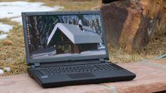 System76 - Ubuntu Laptop - Bonobo Extreme