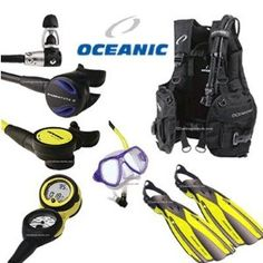 Scuba gear W lessons Alpha 8, Deep Photos, Scuba Diving Gear, Sports Training, Snorkeling, Underwater, Gears, Nautical, Brother