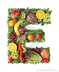 Find Fruit Vegetable Alphabet Letter F stock images in HD and millions of other royalty-free stock photos, illustrations and vectors in the Shutterstock collection. Foods With Vitamin E, Fresh Avocado, Nutrition, Exotic Fruit, Fruits And Vegetables, Wine Recipes, Food Print, Food And Drink, Wine Food