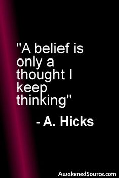 Get more information about manifesting and Abraham Hicks please visit: http://awakenedsource.com