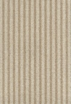 Striped Carpeting Gallery: Incantare, Canary Wharf, 100% Wool Stairs Landing Carpet,