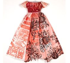 she believed by Leonie Oakes - printmaker - Tasmanian artist | etching, letterpress, paper, thread  dimensions : 72 x 67 cm, 2011