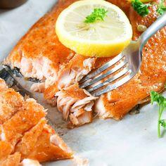 Pellet Grill Recipes, Grilling Recipes, Fish Recipes, Smoked Salmon Dip, Smoked Salmon Recipes, Smoking Recipes, Cooking Salmon, Country Cooking, Healthy Meal Prep