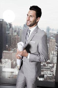8b574578d16 Calvin Klein slim fit suit — tailored perfection Jordan Shorts