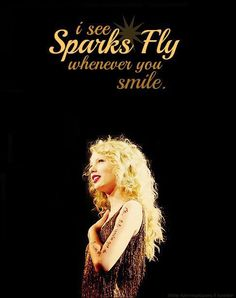 Keep Smiling Swifties. For All The Fans Of Taylor Swift #TaylorSwift #Swifties #Fans #Smile #AskaTicket