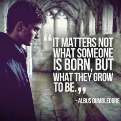 Which of your skills are you most proud of? Love Harry Potter? Visit us: WorldOfHarry.com #HarryPotter #Harry_Potter #HarryPotterForever #Potterhead #harrypotterfan #jkrowling #HP