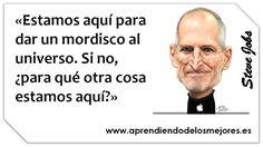 Sobre el Talento... www.aprendiendodelosmejores.es