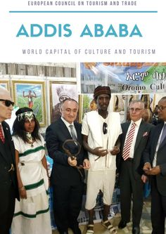 Anton Caragea is the elected President of World Tourism Institutions: European Council on Tourism and Trade and European Tou Sustainable Development Goals 2030, Tourism Development, Human Development, Meaningful Status, European Council, Express My Gratitude, Addis Ababa, Historian, Presidents