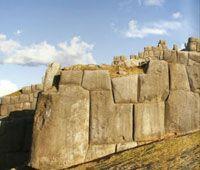 Cusco | Peru Destinations - Find Places to Visit in Peru | #Peru #Travel #tourism