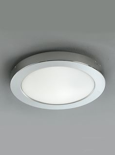 Bathroom Lights Zone 0 ced0738 cedric bathroom single wall light polished nickel bathroom