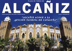 torodigital: Taurinos por Cataluña