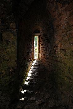 Nunney Castle 3 | Lusername | Flickr