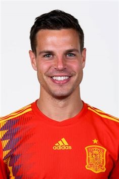 Cesar Azpilicueta Poster Fc Chelsea, Fifa World Cup, Superstar, Russia, Polo Ralph Lauren, Football Posters, Pictures, Photos, Sports