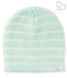 2f1a4647f77 LLD Striped Core Beanie - Aéropostale® Guys And Girls