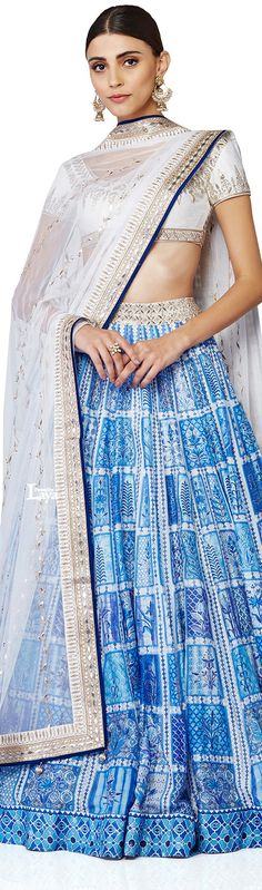 ♔ANITA DONGRE♔ Block Prints, Rajisthani Style  Buy block print cotton fabric: https://www.etsy.com/shop/Indianlacesandfabric?section_id=16572882&ref=shopsection_leftnav_3