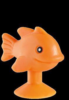 Liebling von David Lidl, Fisher, Rubber Duck, Pikachu, David, Toys, Fictional Characters, Art, Ocean