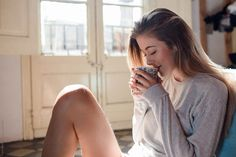 Find out advice on how to optimize your mornings—whether you're an a. go-getter or need coffee before you can speak to anyone—according to your horoscope.