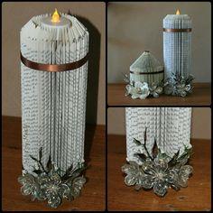 Candle..