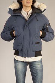 canada goose cheap mens jacket yukon bomber spirit