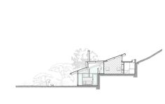 Galeria - Casa de Meia Encosta / Denis Joelsons + Gabriela Baraúna Uchida - 57