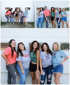 Girl Power, Senior Portraits, Photo Shoot, Senior Girl, New Castle Indiana Indiana, Power Photos, Senior Girls, High School Seniors, Newcastle, Senior Portraits, Girl Power, Photo Shoot, Mom Jeans
