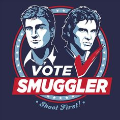 i'd vote for that