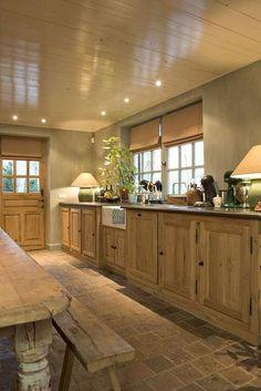 kitchen pretty light wood cabinets for flf
