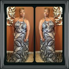 NOW AVAILABLE @ SEXY SHOPAHOLICS BOUTIQUE. CALL FOR INFO(John 202-210-4463/ Regina 202-340-0550)