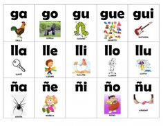 Tarjetas sílabas 2 (2)