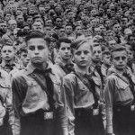 Te compartimos 25 de las frases más importantes de Hitler, la gran mayoría extraídas de su libro Mein Kampf, que reflejan el perfil psicológico del representante del régimen nazi.