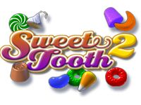 Sweet Tooth 2 and Other Free Games Online | Pogo Games