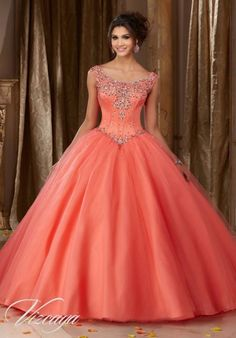 New Quinceanera Dress Formal Prom Party Cocktail Pageant Dresses Bridal Gown