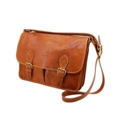 www.newbags.ro - Magazin cu produse doar din piele naturala: posete, genti, serviete, rucsaci, plicuri, borsete, portofele, curele si multe alte produse. Avem transportul gratuit indiferent de valoarea comenzii ! Cambridge, Messenger Bag, Camel, Satchel, Bags, Handbags, Camels, Crossbody Bag, Bag