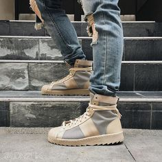 adidas superstar jungle shoes