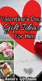 Valentinstag 2020 geschenke fur manner