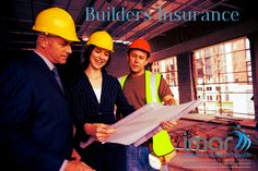 Finding the Right Builders Insurance for Your Construction Business.