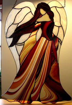 Stained Tiffany Gallery Anna Danowska
