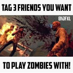too funny Double Tap and Tag a Friend Drop a follow @gamersofinsta Click Link in bio for New Mobile Browser Game http://ift.tt/25aaIYO Like @Gamersofinsta for new posts. Follow http://ift.tt/22C7EOD #videogame #xboxone #callofduty #blackops3 #youtubegaming #youtube #funnymemes #funny #lol #games #videogames #firstpersonshooter #csgo #cod #bo3 #xboxone #xbox #ps4 #playstation #pcgaming #steam #twitchtv #wiiu #nintendo #memes #gamingmemes - http://ift.tt/1SJ2KcY #gamers #memes #gaming #funny…