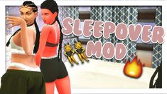 sleepover clothes The Sims 4 Muscle Hoodie by Sims - sleepover Sims 4 Cas Mods, Sims 4 Body Mods, Sims 4 Male Clothes, Sims 4 Clothing, Men Clothes, Poses, Sims 4 Collections, Sims 4 Traits, Sims 4 Black Hair