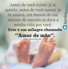 Maternity Quotes, Pregnancy Quotes, Words, Unconditional Love, Inspirational Quotes, Poems, Te Amo, Bebe, Being Pregnant Quotes