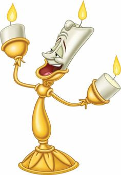 I got Lumiere. Who's your 'Beauty and the Beast' soulmate?You are meant to be with someone fun, loyal, and rebellious. Your life with Lumiere will be exciting and full of passion! Lumiere Beauty And The Beast, Disney Beauty And The Beast, Lumiere Disney, Princesa Disney Bella, Beauty And The Best, Displays, Book Folding Patterns, Your Spirit Animal, Quiz