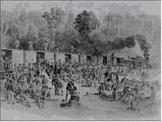 Civil War prisoners of war loading onto boxcars for trip to Andersonville and other prisons. Private Terman and his comrades in the Ohio were among these unfortunate souls after Gettysburg. American Civil War, American History, Andersonville Prison, Civil War Books, Civil War Photos, Prisoners Of War, Gettysburg, Us History, Civil Wars