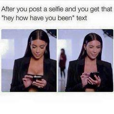 "21 Kim Kardashian Memes That'll Make You Say, ""My God, I Am Kim"""
