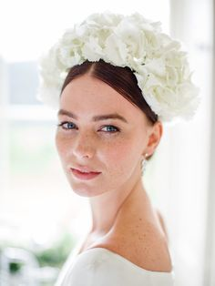 The Top 10 Essential Pre Bridal Beauty Tips For Summer Brides