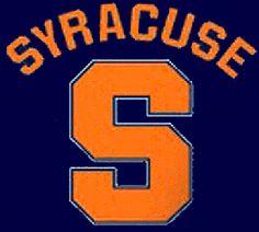 16 Best Syracuse University Images Syracuse University Syracuse