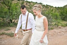 Lynne and JR's Intimate Karoo Farm Wedding. Niki M Photography Wedding Couple Photos, Wedding Couples, Couple Photography, Photography Tips, Great Pictures, Cool Photos, Black And White Couples, Photo Focus, Best Photographers