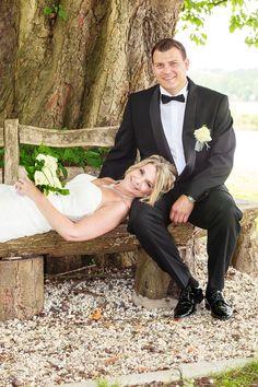 #Hochzeit von Emilie und Jens in #Schwerte  #Fotograf #Hochzeitsfotograf #Hochzeitsfotografie #wedding #Hochzeitsreportage #Braut #Bräutigam