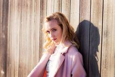 27 Likes, 1 Comments - Natalie Strakova Fashion Editorials, Spring Outfits, New Fashion, Editorial Fashion, Photoshoot, Link, Instagram, Photo Shoot, Spring Dresses