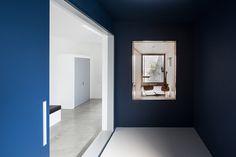 Gallery of Scape House / FORM | Kouichi Kimura Architects - 29