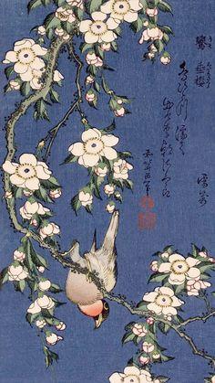 Japanese Art Prints, Japanese Artwork, Japanese Painting, Chinese Painting, Chinese Art, Japanese Poster, Japanese Graphic Design, Aesthetic Iphone Wallpaper, Aesthetic Wallpapers